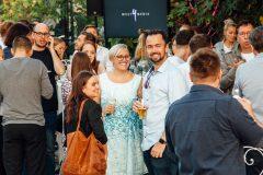 MATTVIEWS©IMG_WEST4MEDIA_Sommerfest_2018-37