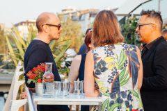 MATTVIEWS©IMG_WEST4MEDIA_Sommerfest_2018-5