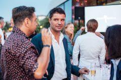 MATTVIEWS©IMG_WEST4MEDIA_Sommerfest_2018-65