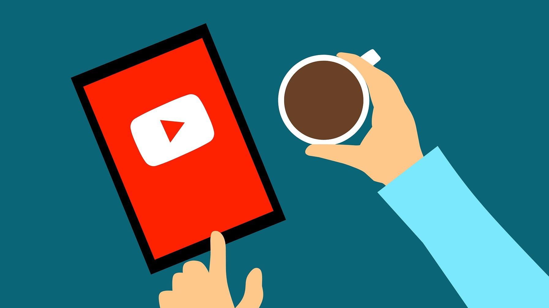 YouTube Pre-Roll Ads: </br></noscript> 5 Tipps, die Erfolg versprechen